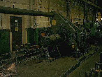 southside machine